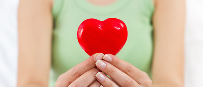 Nutrition Therapy - Heart Health